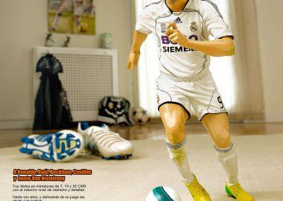 Ronaldo en tamaño 200x270.psd